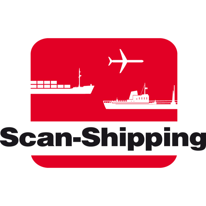 Scan Shipping