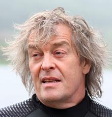 Kjell Vagle