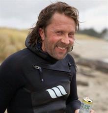 Erik Berglihn